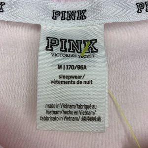 PINK Victoria's Secret Intimates & Sleepwear - 💖VS PINK TEE💖